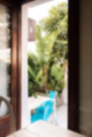 La-Mesa-Escondida-Ibiza-Interior.jpg