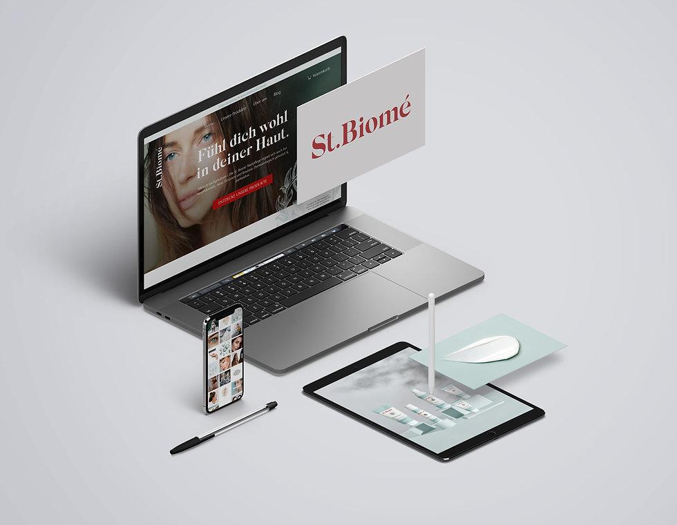 ST-BIOME-DIGITAL-BRANDING-UI-UX-DESIGN.jpg