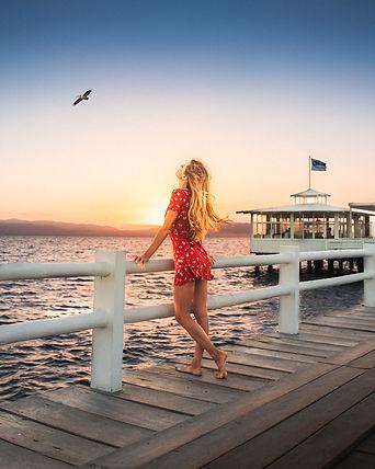 asja-pier-hotel-paracas-peru-south-ameri
