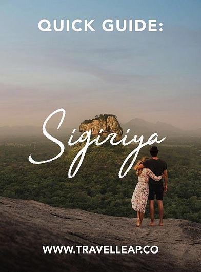 Quick-Guide-Sigiriya.jpg