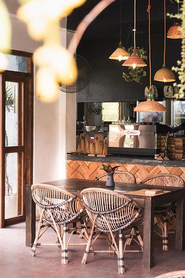 Hiriketiya-beach-Sri-Lanka-Grove-Cafe.jp
