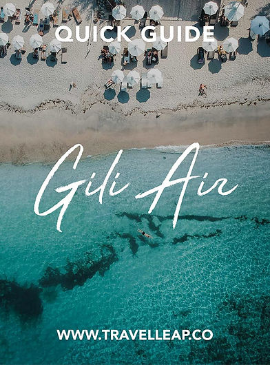 Gili-Air-Pintrest.jpg