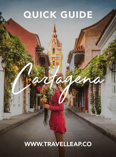 Quick-Guide-Cartagena.jpg