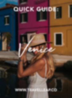 Quick-Guide-Venice.jpg