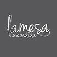 La-Mesa-Square-Logo.png