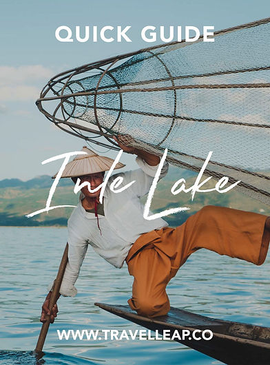 Quick-Guide-Inle-Lake.jpg