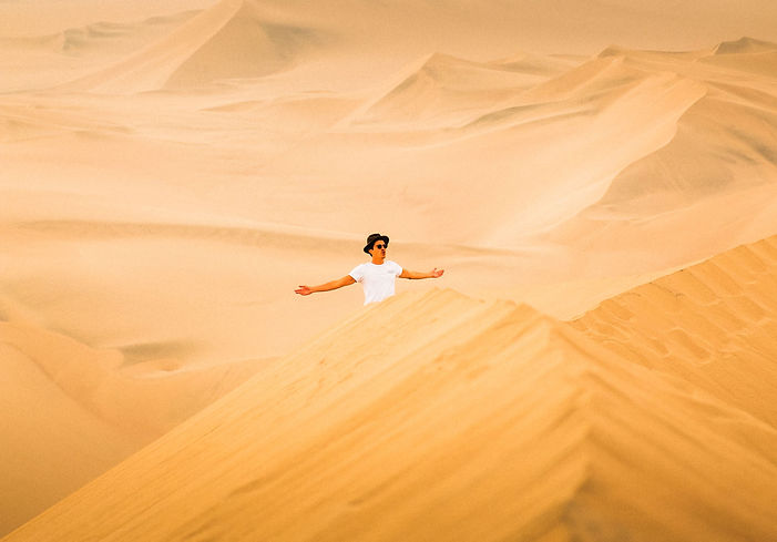 jp-dunes-huacachina.jpg