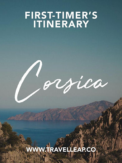 First-Timer-Itinerary-Corsica.jpg