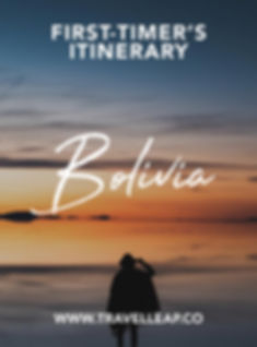 First-Timer-Itinerray-Bolivia.jpg