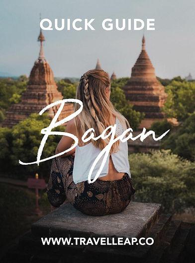 Quick-Guide-Bagan.jpg