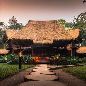 inkaterra-reserva-amazonica-common-area-