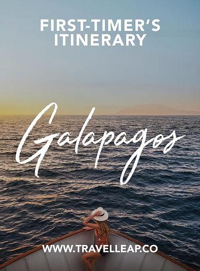 First-Timer-Itinerary-Galapagos.jpg