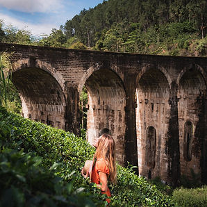 9-arches-bridge-ella-sri-lanka.jpg