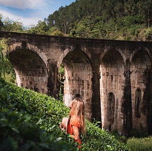 9-arches-bridge-ella-sri-lanka.jpg