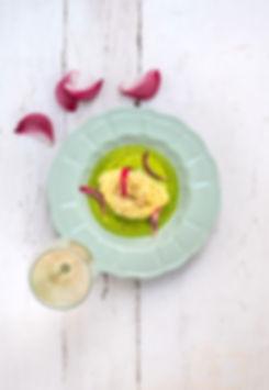 La-Mesa-Escondida-Ibiza-Dish_edited.jpg