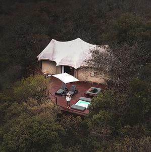 Thanda-Safari-Luxury-WIldlife-KZN-South-