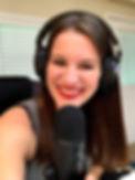 sarah-podcasting.jpg