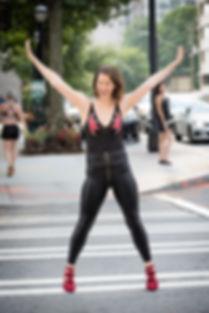 Sarah Bivens - Power Stance.jpg