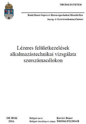 Kovacs Bence szakdolgozata .JPG