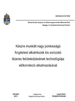 László Márk címlap.JPG