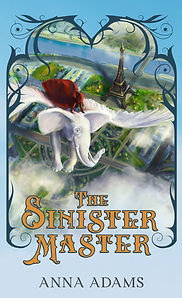 Sinister-Master-Ebook-Final (1).jpg