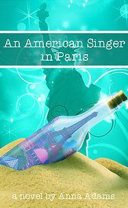 An-American-Singer-in-Paris-FINAL.jpg