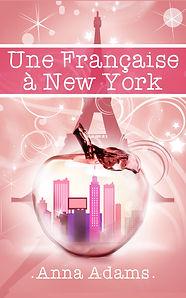 UFANY-cover.jpg