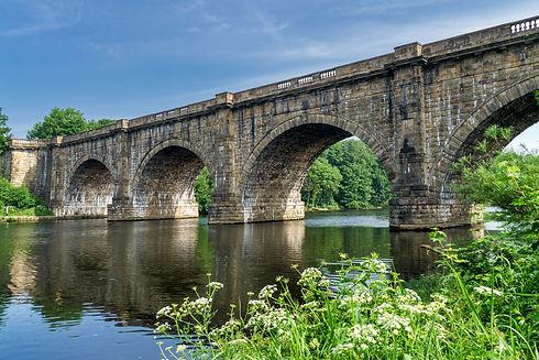 Lune aqueduct.jpg