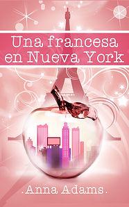 Una francesa en Nueva York-Cover.jpg