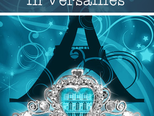 Excerpt from A French Princess in Versailles