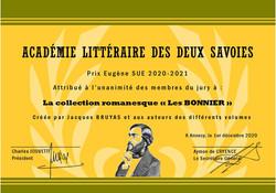 2020-12-10_academie-litteraire-2-savoies