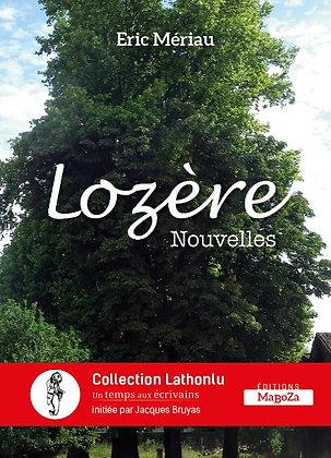 Lozère (ISBN : 978-2-38019-044-1)