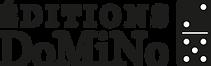 logo-domino-web.png