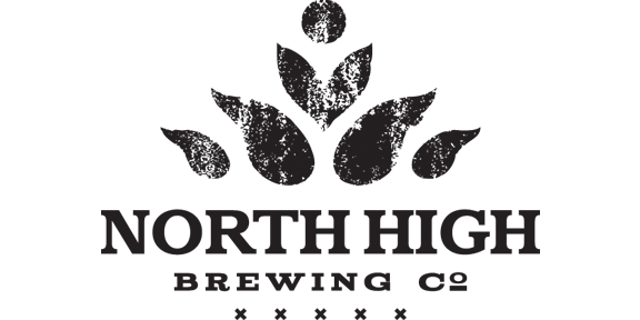 NorthHighBrewing_Logo_1