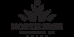 NorthHighBrewing_Logo_1