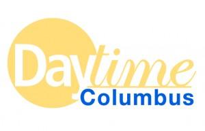 Daytime Columbus