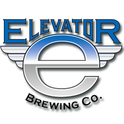 Elevator Brewing Co.