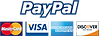 13-134808_paypal-credit-card-logo-png-pa