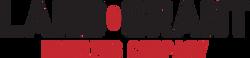 LG_BC_Logo_2x