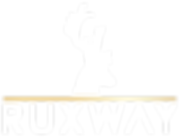 ruxway-white-gold-transparent.png