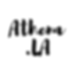 Copy of Copy of Logo - Linkedin.png