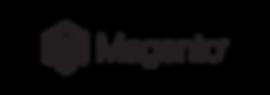 Magento_Logo_Black_Horizontal.png