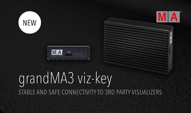 MA_gMA3-viz-key_1170x695_distri_en.jpg