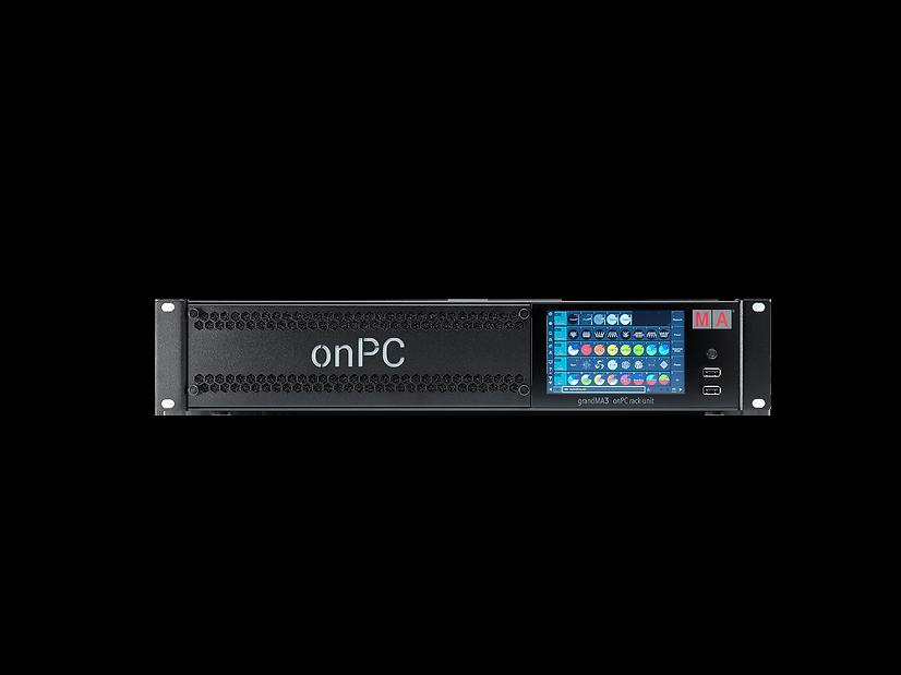 grandMA3 onPC rack unit 黑背景.png