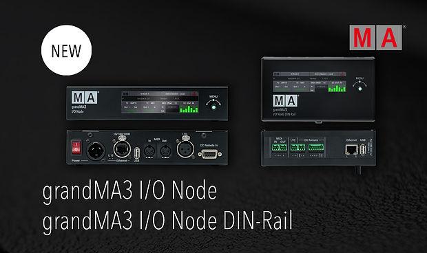 MA_gMA3-I-O-Nodes_1170x695_distri_en.jpg