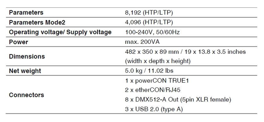 processing unit L.jpg