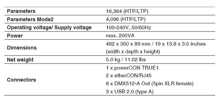 processing unit XL.jpg