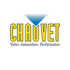 chauvet logo square.JPG