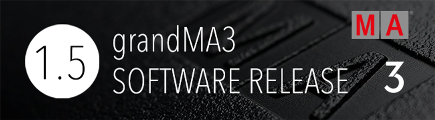 MA_emailBanner_gMA3-software_1-5_650x180.png