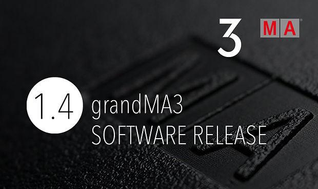 MA_News_gMA3-software_1-4_1170x695_distr